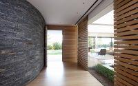 009-single-family-house-bc-estudio-architects
