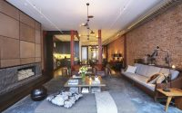 009-tribeca-loft-by-scarpidis-design