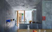 010-concrete-house-wespi-de-meuron-romeo-architects