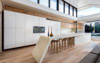 010-home-wa-weststyle-design-development