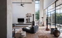 010-house-tel-aviv-neuman-hayner-architects