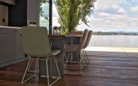 010-lake-house-dransfeldarchitekten