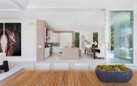 010-modern-residence-ibi-designs