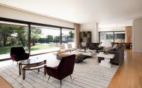 010-single-family-house-bc-estudio-architects