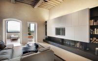 010-villa-monteriggioni-cmt-architetti