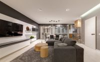 011-apartment-minsk-iproject