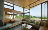 011-bluff-house-maryann-thompson-architects
