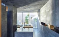 011-concrete-house-wespi-de-meuron-romeo-architects