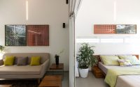 011-home-india-lijoreny-architects