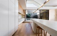 011-home-wa-weststyle-design-development