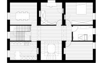 011-house-luxembourg-epad