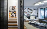 011-house-tal-goldsmith-fish-design-studio