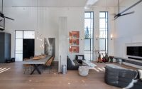 011-house-tel-aviv-neuman-hayner-architects