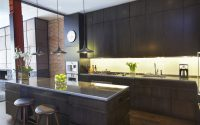011-tribeca-loft-by-scarpidis-design