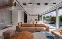 012-hidden-house-israelevitz-architects