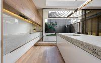012-home-wa-weststyle-design-development