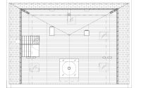 012-house-luxembourg-epad