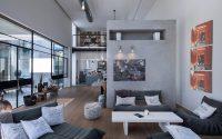 012-house-tel-aviv-neuman-hayner-architects