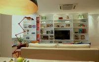 012-sambaba-apartment-carla-dutra