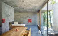 013-concrete-house-wespi-de-meuron-romeo-architects