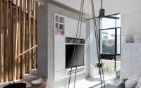 013-house-tel-aviv-neuman-hayner-architects