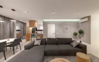 014-apartment-minsk-iproject