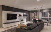 015-apartment-minsk-iproject