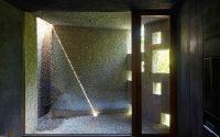 015-concrete-house-wespi-de-meuron-romeo-architects