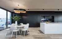 015-vista-prahran-lsa-architects