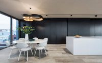 016-vista-prahran-lsa-architects