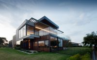 017-contemporary-house-jarchitecture