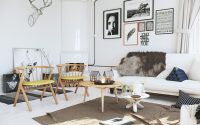 017-scandinavian-apartment-by-image-box-studios