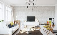 018-scandinavian-apartment-by-image-box-studios