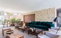 022-residence-paulo-felipe-hess