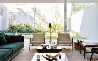 028-residence-paulo-felipe-hess