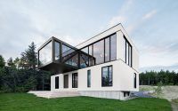 001-blanche-chalet-acdf-architecture