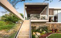 001-casa-guazuma-alberto-zavala-arquitectos