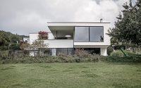 001-house-uitikon-meier-architekten