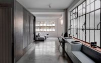 001-industrial-apartment-apa-designs