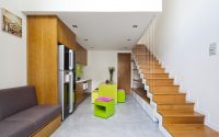 001-micro-town-house-mm-architects