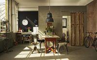 001-miniloft-budapest-az-design-studio