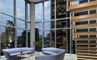 001-penthouse-atelier-pierre-thibault