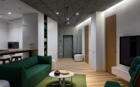 002-apartment-kiev-sergey-makhno-architects