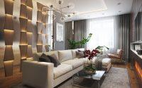 002-apartment-san-diego-archicgi