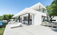 002-ell-residence-domaen
