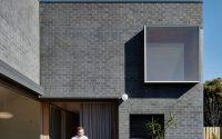 002-house-elsternwick-freedman-white
