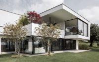 002-house-uitikon-meier-architekten