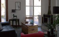 002-messina-house-nuria-zertuche-garza