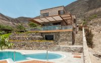 002-private-house-peru-estudio-rafael-freyre