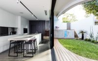 002-residence-cottesloe-perth-style